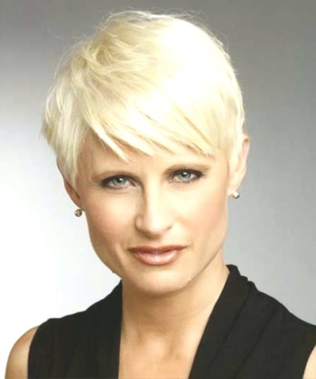 fresh pictures short hairstyles inspiration-New Images Kurzhaarfrisuren Ideas
