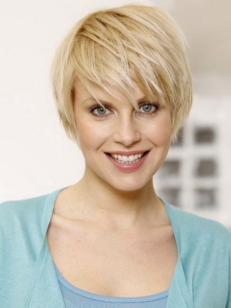 awesome cool bob hairstyles ladies decoration-Fancy Bob Hairstyles Ladies reviews