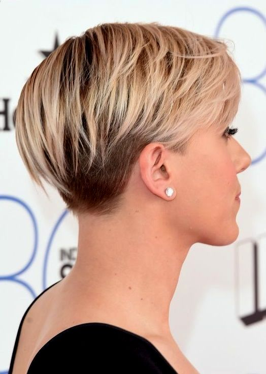 modern braids short-haired architecture-Awesome braided hairstyles shorthair concepts
