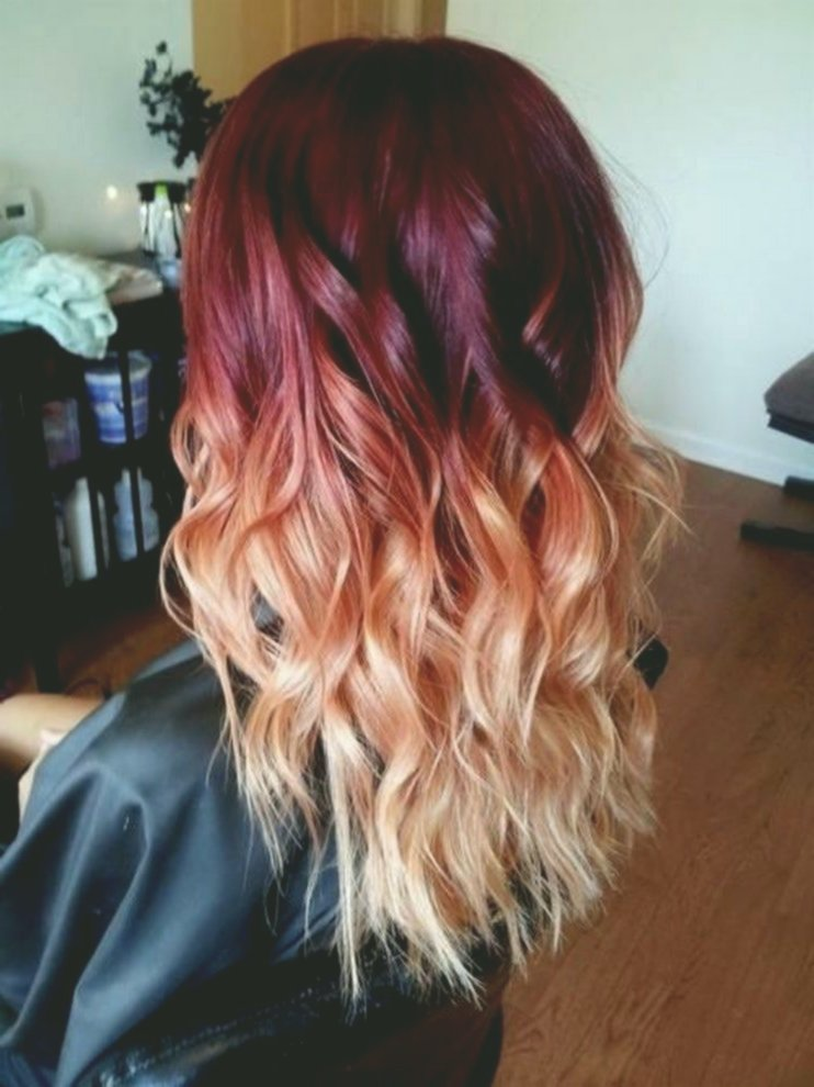 Best Magma Hair Color Photo Picture - Breathtaking Magma Hair Color Models