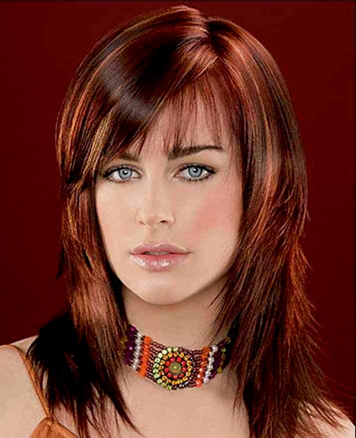 fantastic stages hairstyles design-Beautiful stages hairstyles construction
