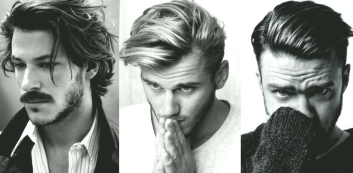 top hair styles men background-Awesome Hair Styles Men Construction