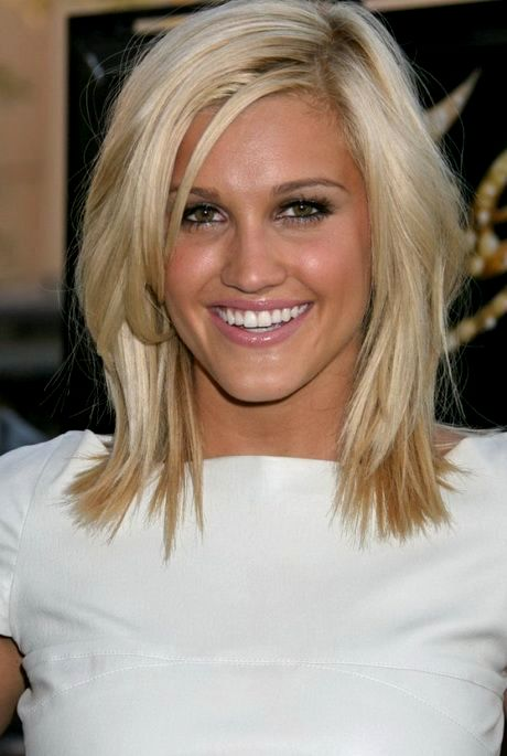 fascinating hairstyles half length with pony inspiration-unique hairstyles half length with pony gallery