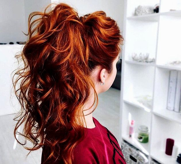 lovely hair hairstyles women décor fresh hair hairstyles women concepts