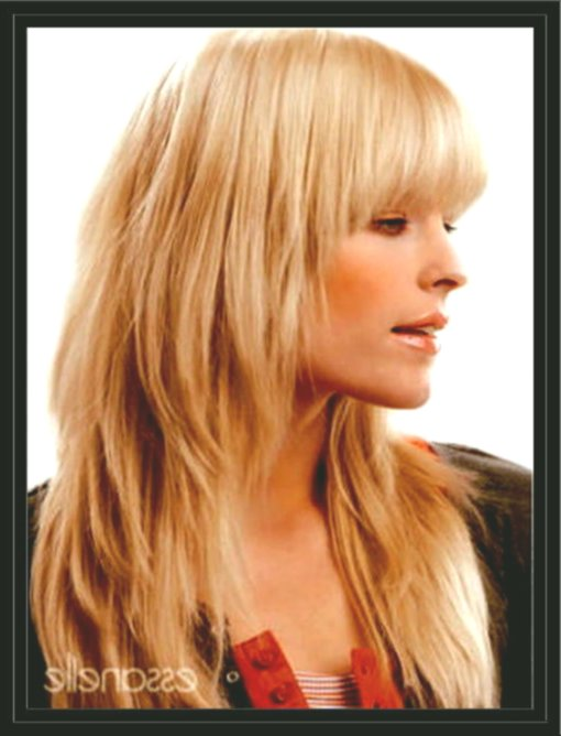 finest long hairstyles tiered background modern long hairstyles tiered ideas