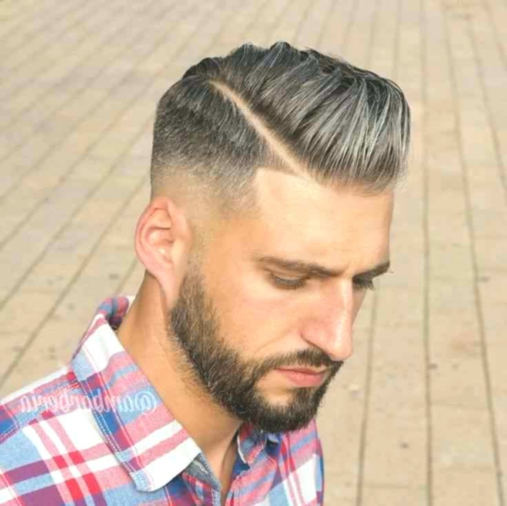 Excellent Hairstyles For Men's Collection-Excellent Hairstyles For Men's Reviews