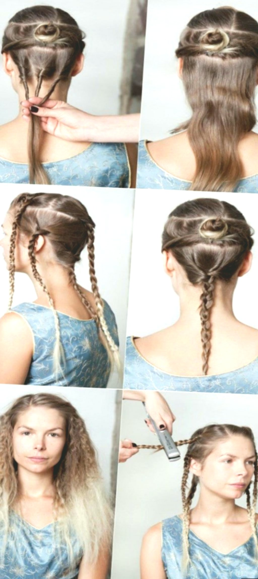new braided hairstyles for kids plan-Excellent braided hairstyles For kids layout