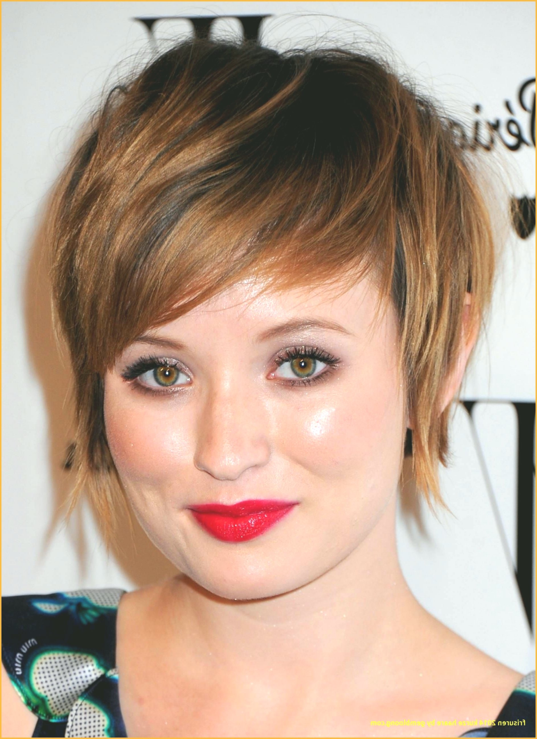 best of short brown hair plan-Terrific Short Brown Hair Design