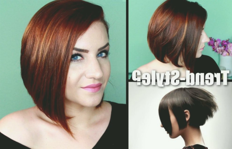 latest hairstyles for straight hair concept-top hairstyles for smooth hair gallery