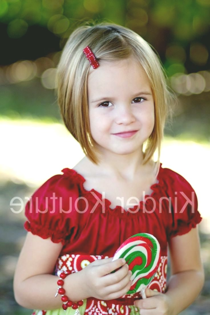 Lovely Cool Haircuts Portrait Wonderful Cool Haircuts Inspiration