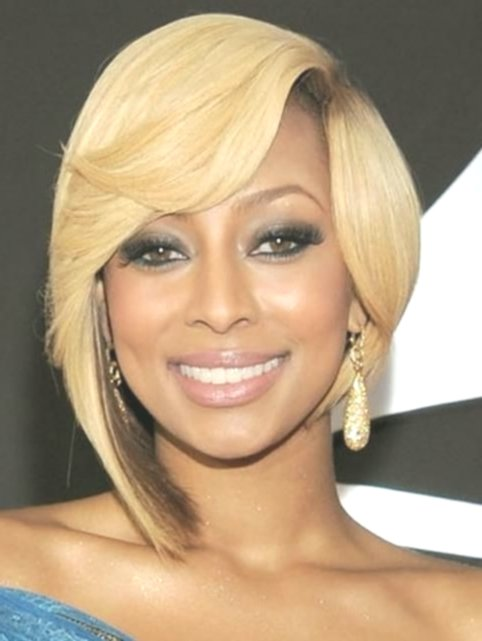 15 Chic Short Bob Hairstyles Black Women Haircut Designs Hair