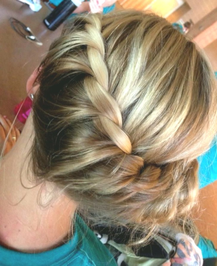 fresh french hairstyles decoration-Inspirational French hairstyles decoration