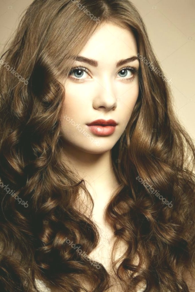 Stylish Hair Color For Pale Skin Ideas-Best Hair Color For Pale Skin Ideas