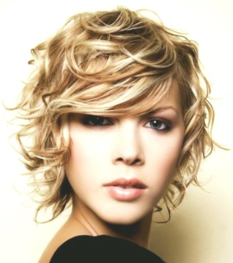 latest bridal hairstyle bob decoration-Inspirational Bridal Hairstyle Bob Reviews