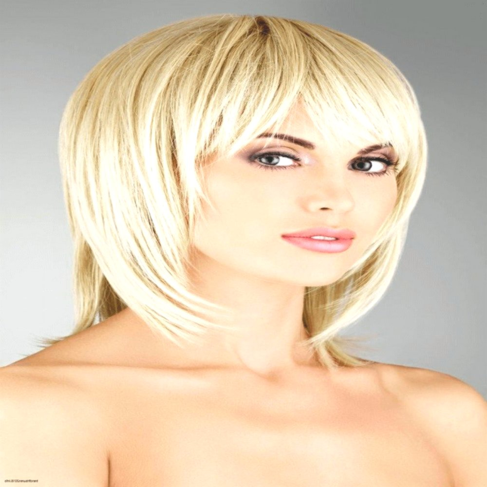 inspirational bob hairstyles round face concept-Fantastic Bob Hairstyles Round Face Model