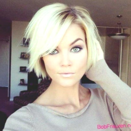 Terribly Cool Short Hairstyles Ladies Round Face Decoration-Finest Short Hairstyles Ladies Round Face Pattern