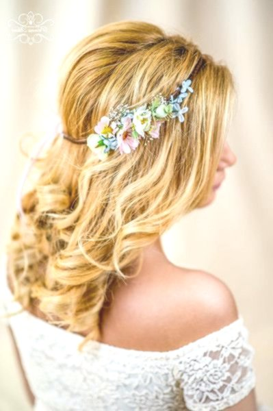 amazing awesome hairstyles for kids ideas-luxury hairstyles for kids layout