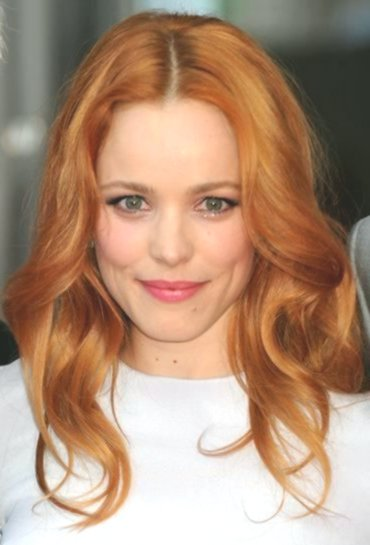 fancy hair color order pattern-Modern Hair Color Order Ideas