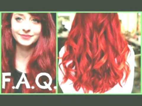 best of magenta hair color construction layout-Unique Magenta hair color construction