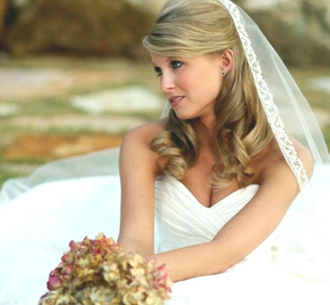Sensational Cute Wedding Hairstyles Medium Length Hair Architecture Superb Wedding Hairstyles Medium Length Hair Design