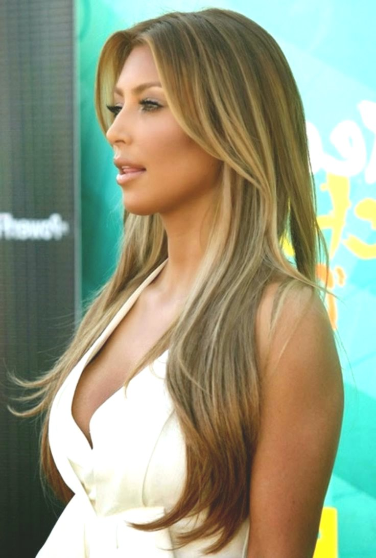 latest professional hair color online fresh professional hair color decor