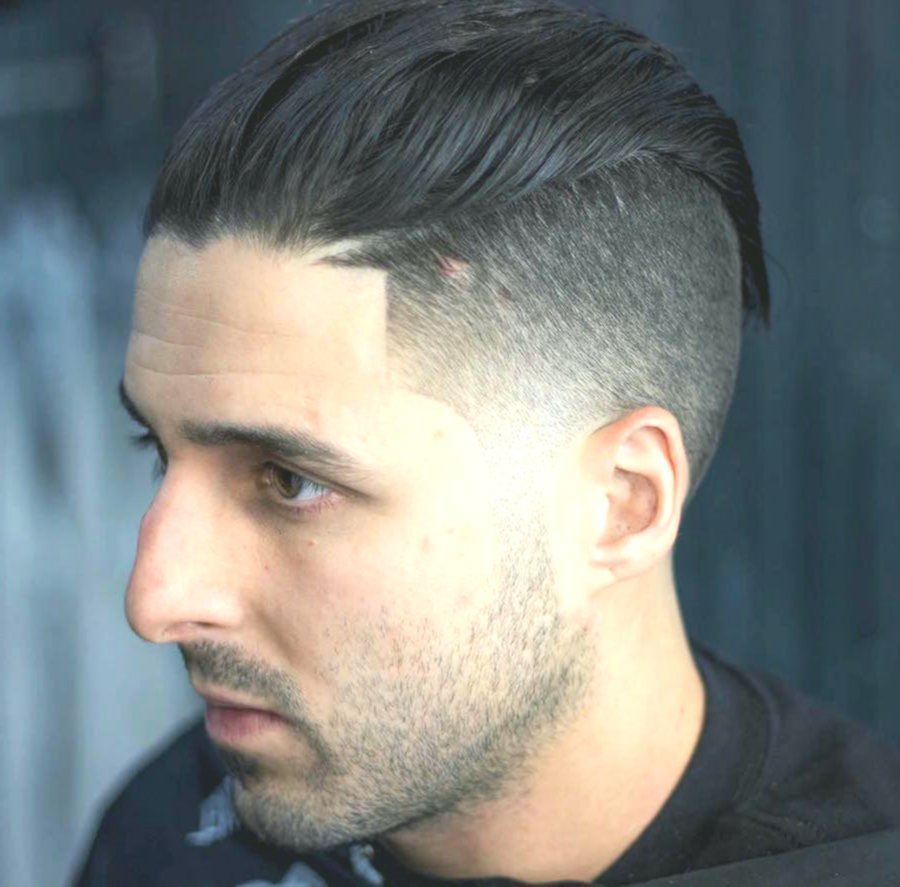terribly cool hair cut men's architecture-cool hair cutting men reviews