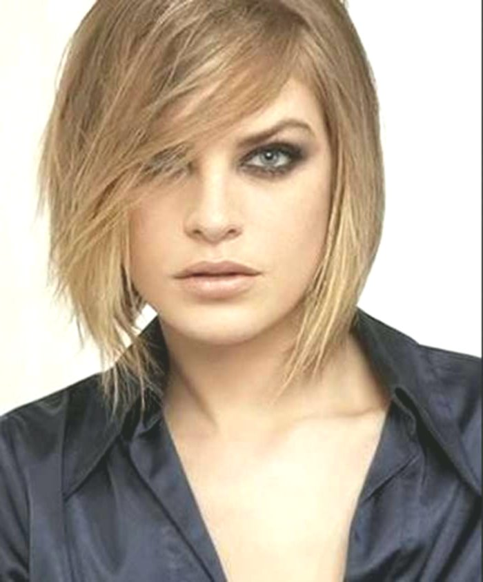 Latest Bob Hairstyles Backside View Online Sensational Bob Hairstyles Back Head View Architecture