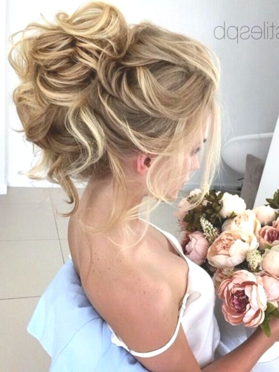 unbelievable firmungs hairstyles pattern-Breathtaking Confirmation hairstyles wall