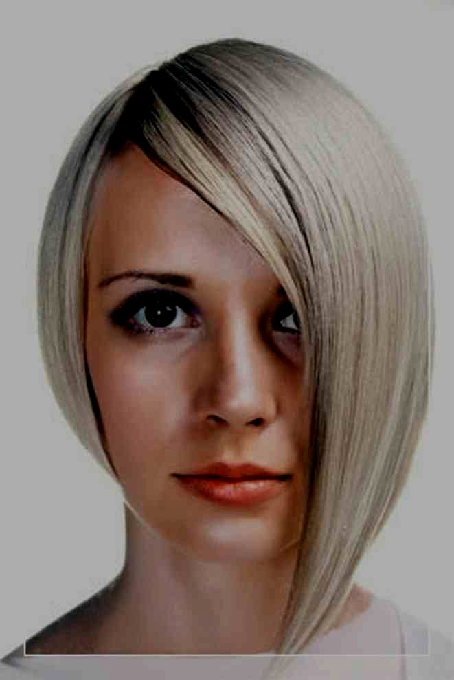 excellent asymmetrical short hairstyles design-Beautiful asymmetrical short hairstyles reviews