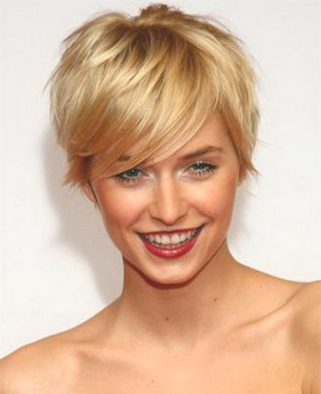 Wonderful Breathtaking Hairstyles Short Hair Style Build Layout-Nice Hairstyles Short Hair Style Picture
