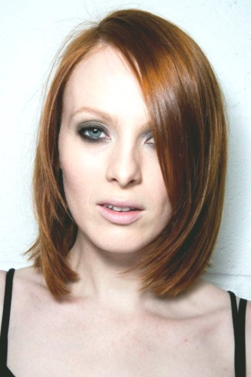amazingly awesome long hairstyles cuts plan-charming long hairstyles cuts model