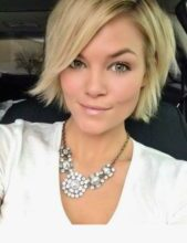 Photo of Best Pictures Of Short Hairstyles Inspiration
