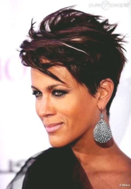 stylish short hairstyles women from 50 picture-unique short hairstyles ladies from 50 ideas