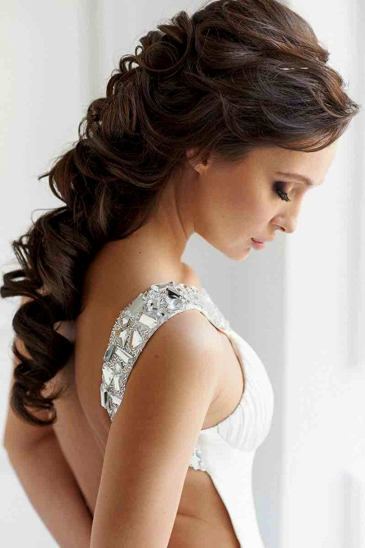 Elegant Hairstyles For Thick Hair Plan Luxury Hairstyles For Thick Hair Concepts