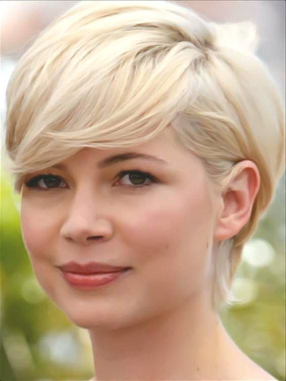 excellent short hairstyles 2018 architecture-Amazing Short Hairstyles 2018 photo