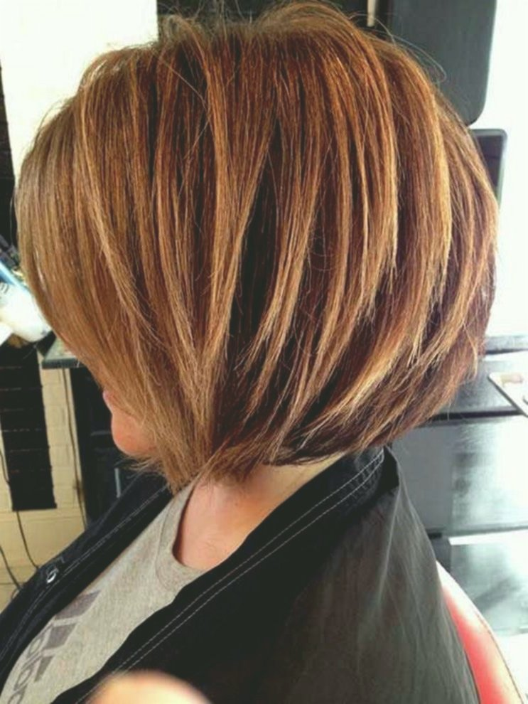Best bob hairstyles cut behind photo-Excellent Bob Hairstyles Behind Cropped Inspiration