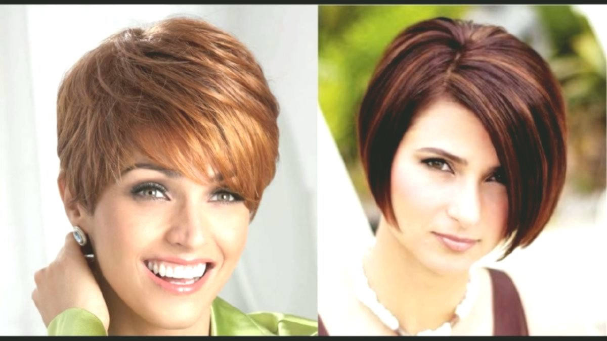 Best asymmetric haircut inspiration-Cool asymmetric haircut pattern