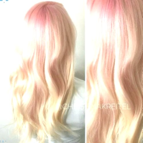 newest blond hair color design fresh blond hair color wall