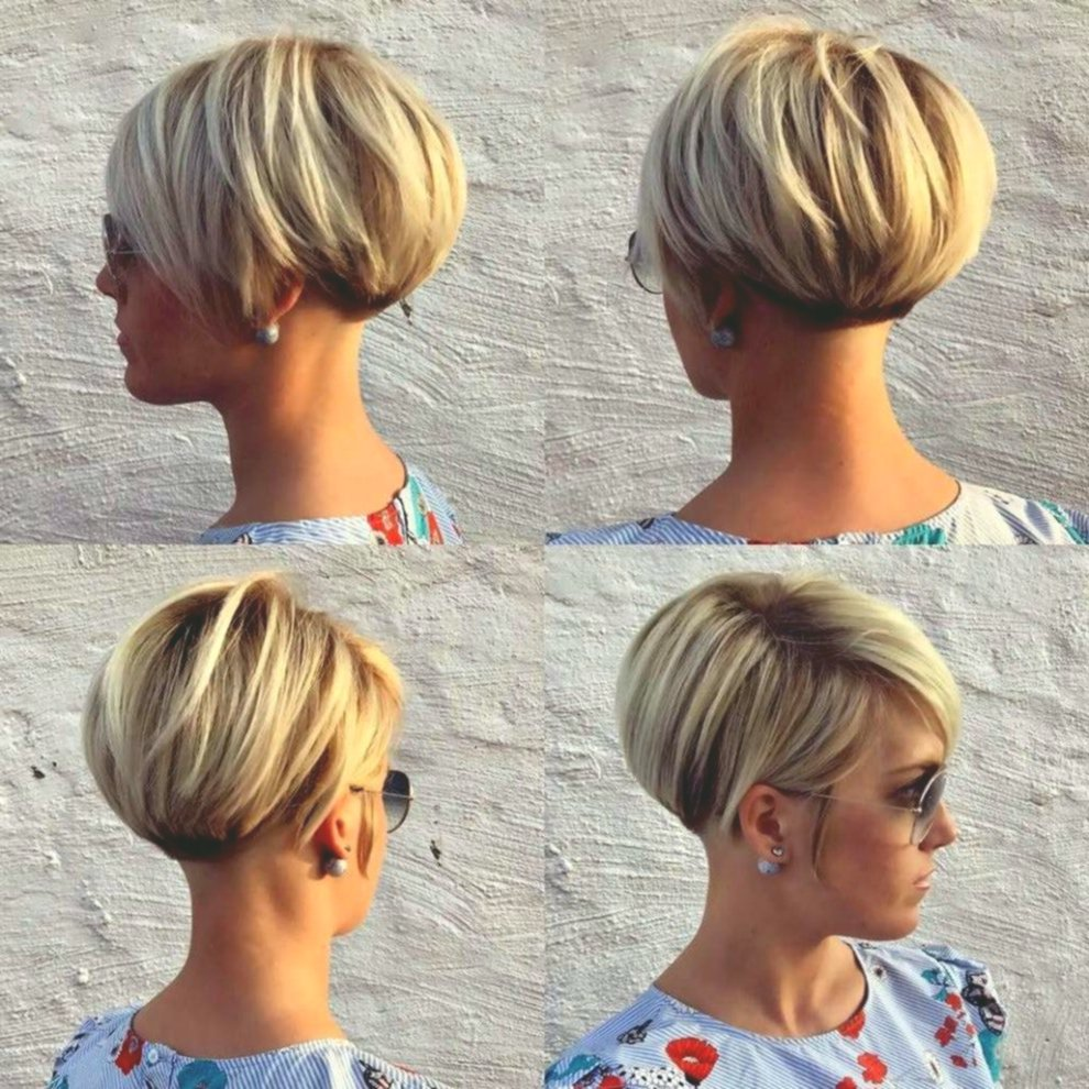 amazing awesome cheeky short hairstyles 2018 decoration-top cheeky short hairstyles 2018 models