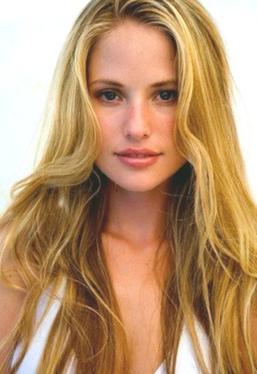 Lovely Brown Dyed Hair Blondish Background Amazing Brown Dyed Hair Blonding Decoration
