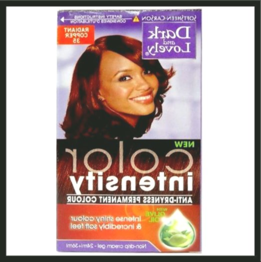 inspirational hair color without ammonia photo Image Sensational Hair Color Without ammonia model