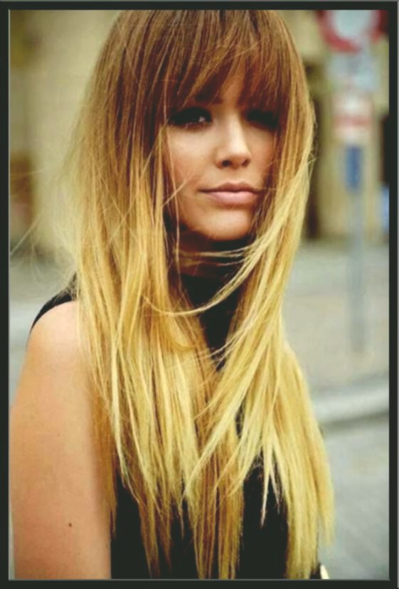 lovely hair coloring blond background-Amazing hair tint blond construction