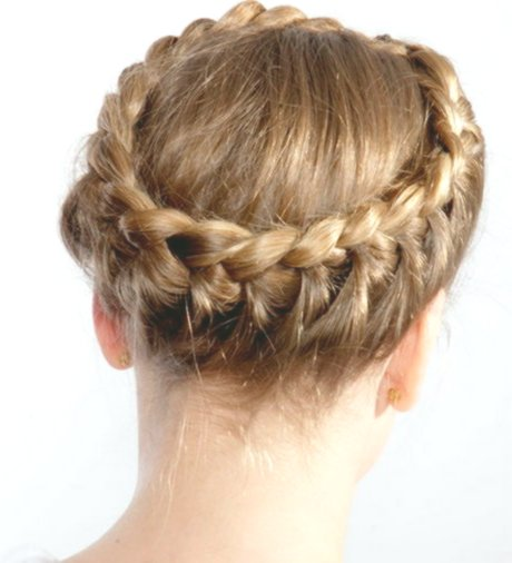 Fancy Cool Girl Pigtails And Hairstyles Gallery-Lovely Cool Girl Pigtails And Hairstyles Pattern