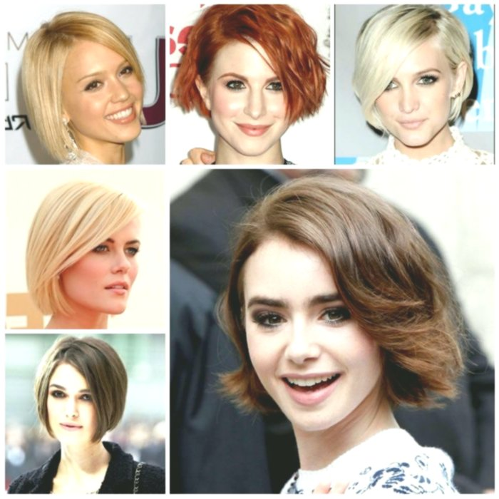 excellent hairstyles for women from 50 inspiration-Finest hairstyles for women from 50 model