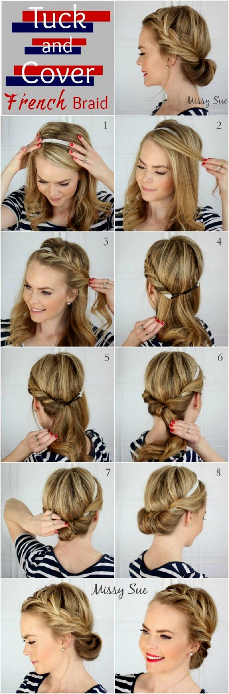 best of baby hairstyles girl portrait-Best baby hairstyles girl collection