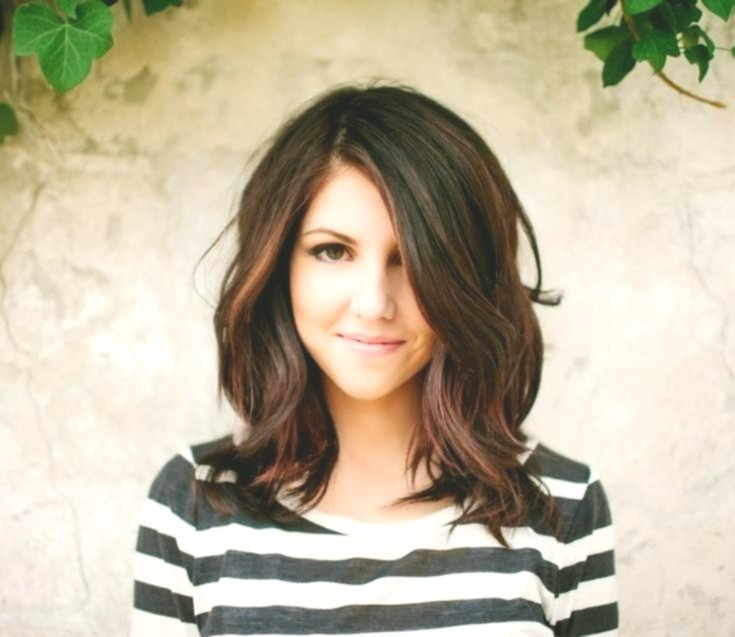 excellent hairstyles step cut online Amazing hairstyles step cut photo