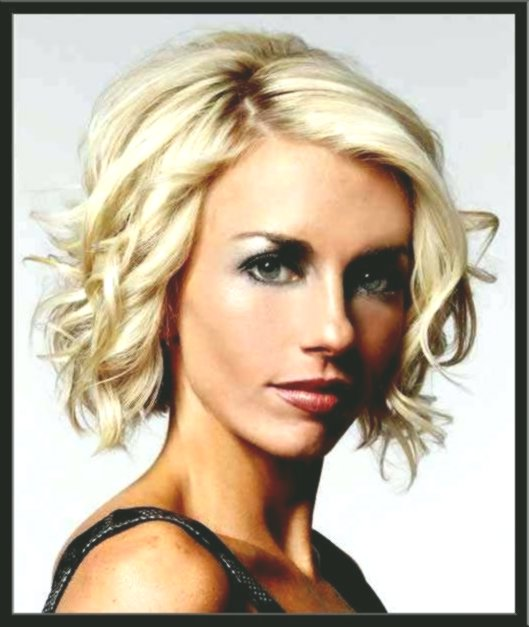 top extreme short hairstyles model-Excellent Extreme Short Hairstyles portrait