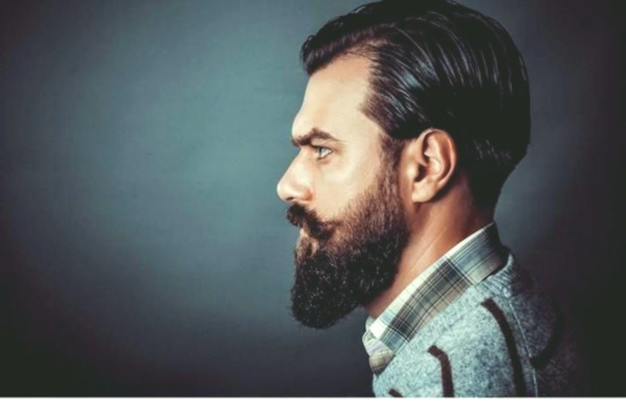 Outstanding Transition Hairstyle Men Architecture-Stunning Transitional Hairstyle Men Gallery