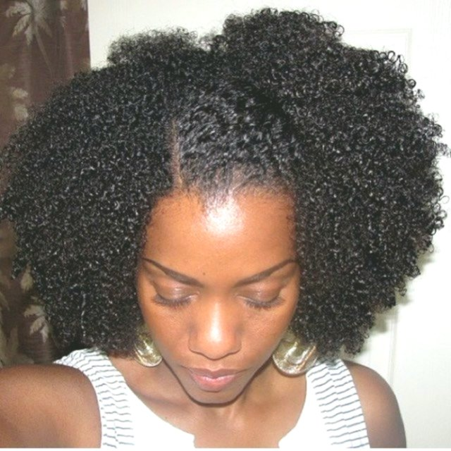 Lovely Curly Hair Hairstyles Photo Image Inspirational Curly Hair Hairstyles Architecture