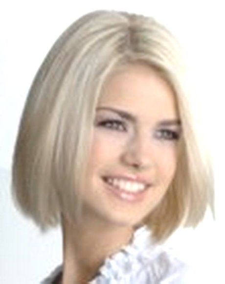 Excellent chin-length hairstyles ideas-Best chin-length hairstyles layout